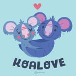 Koalove_Andrea_Tobar