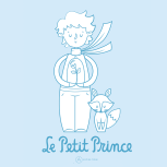 LePetitPrince_Illustration_Andrea_Tobar