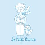 LePetitPrince_Illustration_Andrea_Tobar