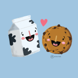 Milk_Cookie_AndreaTObar