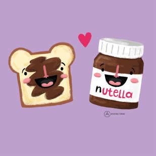 Nutella_Bread_AndreaTobar
