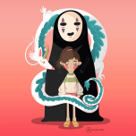 Spirited_Away_AndreaTobar