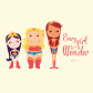 WonderGirls_AndreaTobar